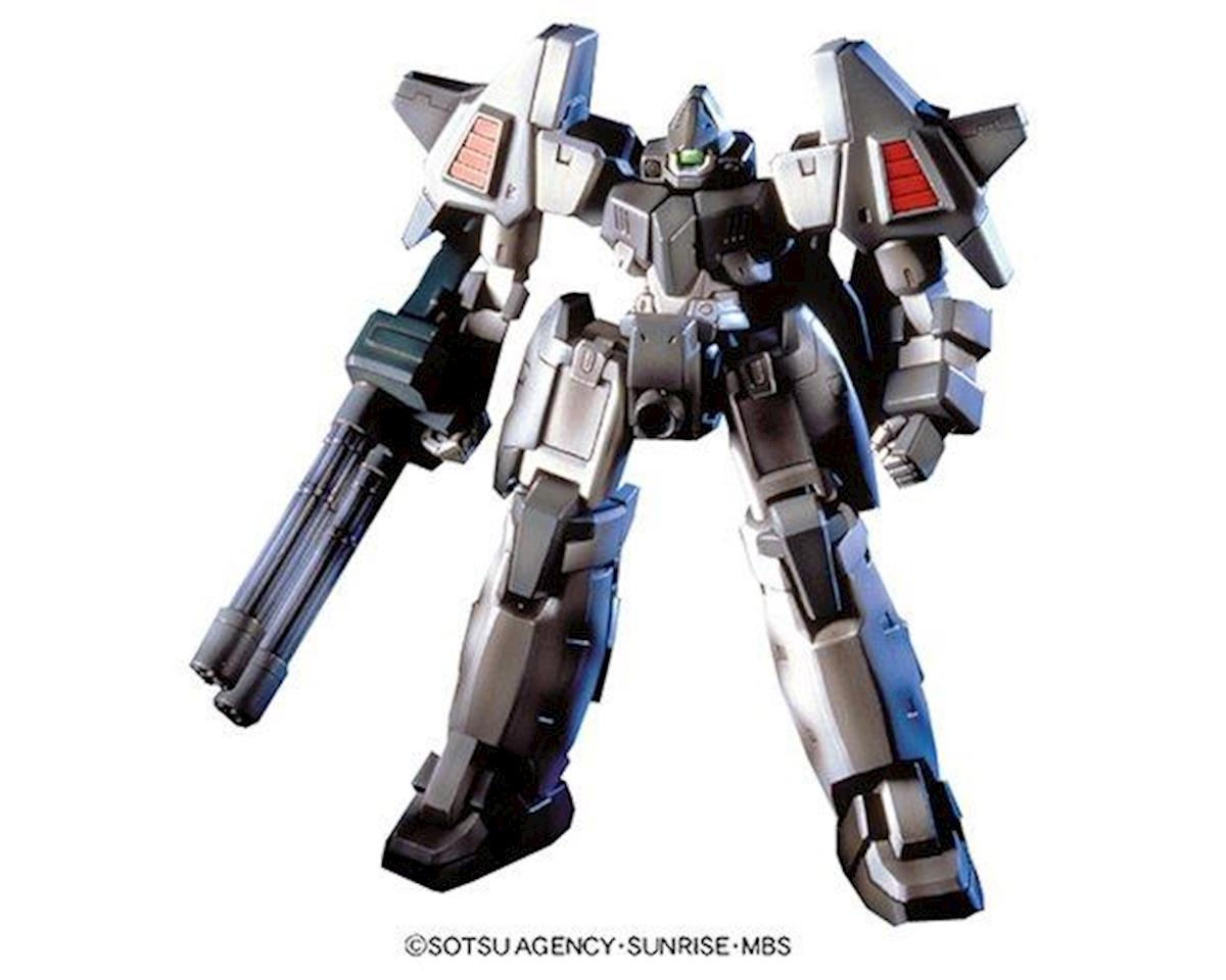 Bandai 1/100 Hg Endless Waltz Series: 07 Serpent Custom (