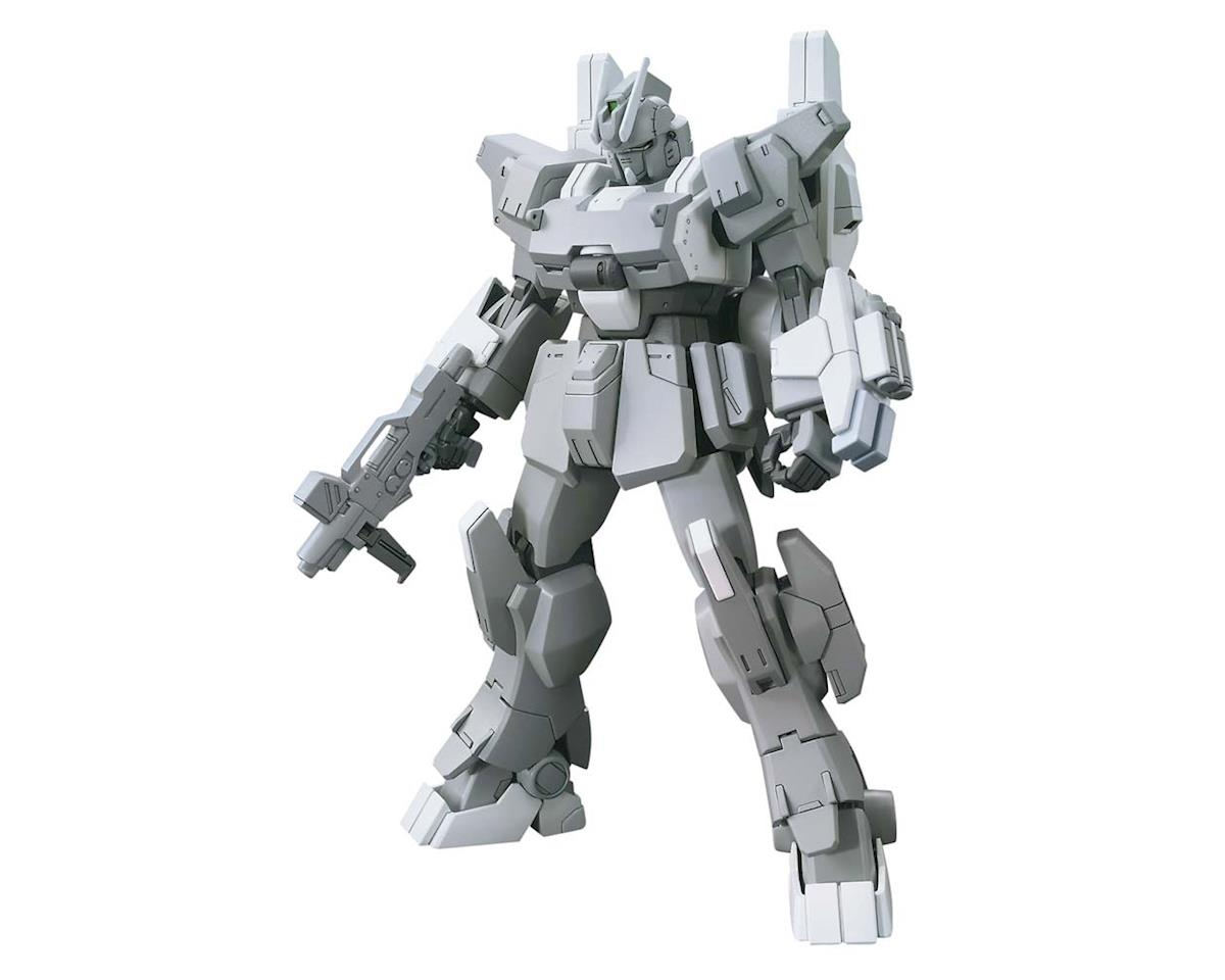 Bandai Spirits #21 Gundam Ez-SR Build Fighter