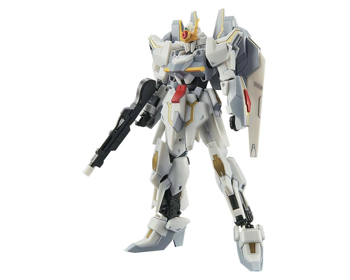 Bandai Spirits 1/144 Lunagazr GUN Build Fighters A-R Bandai HGB