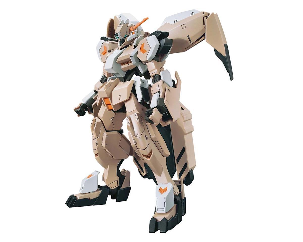 Bandai Spirits #23 IBO Gundam Gusion Rebake Full City