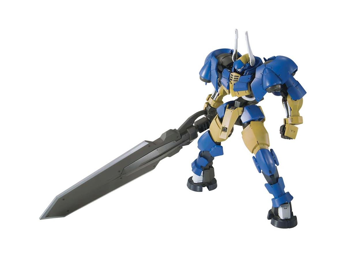 Bandai Spirits Helmwige Linker Gundam Iron Blooded Orphans
