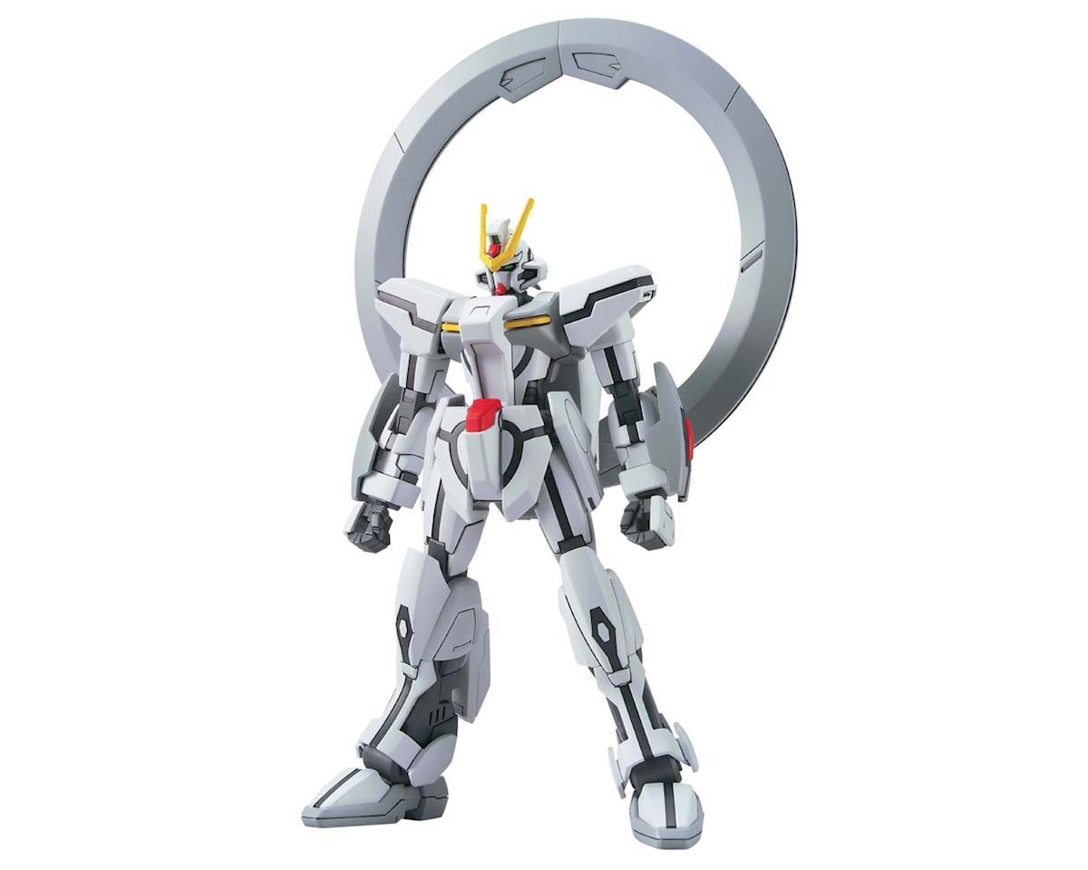 Bandai Spirits #47 Stargazer Gundam, Bandai Stargazer HG