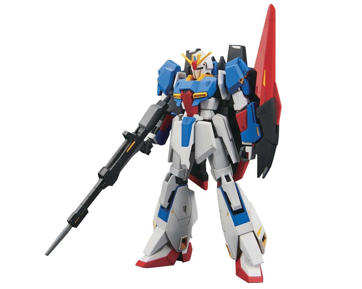 Bandai Spirits Zeta Gundam Z HG