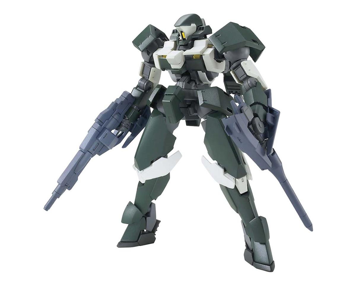 Bandai Spirits 1:144 HG NEW MS C IBO 2ND