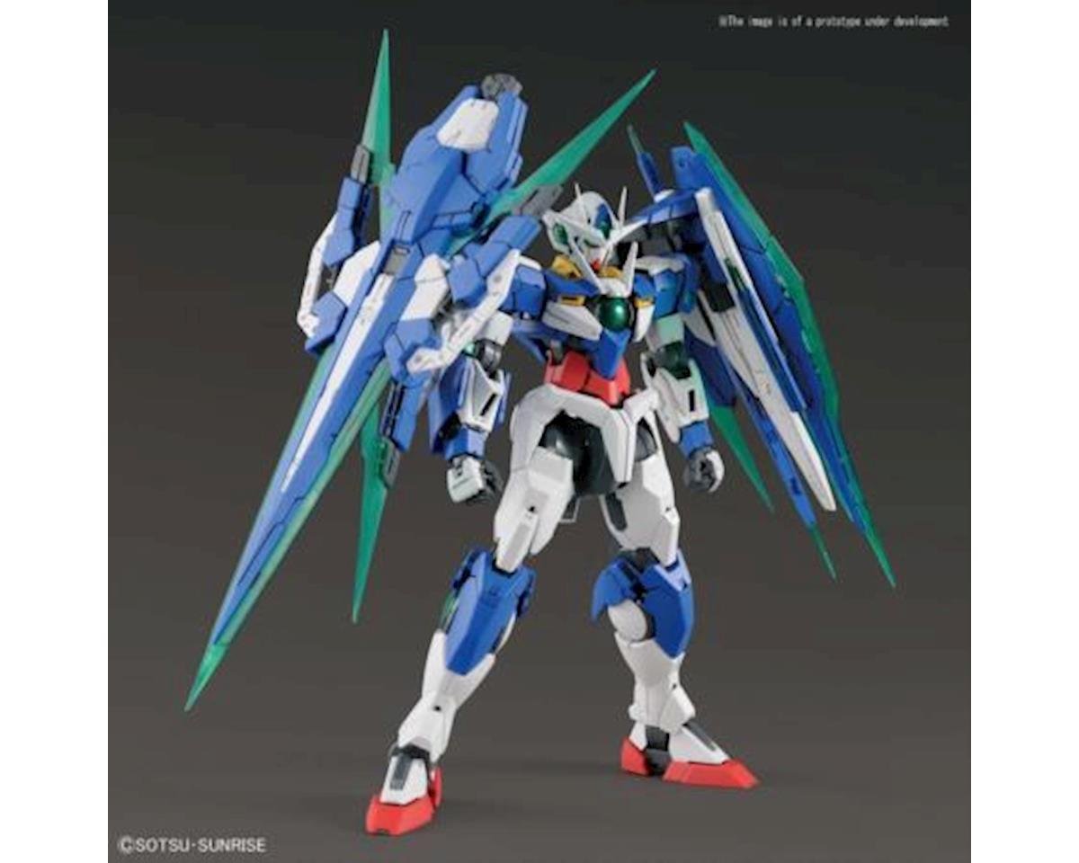 Bandai Spirits 00 Qant Full Saber Mobile Suit