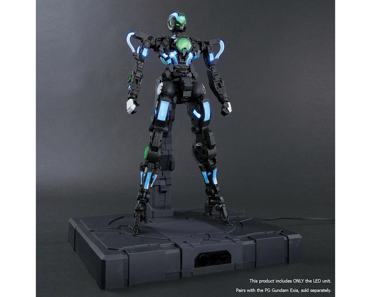 Bandai Spirits LED Unit For Pg Gundam Exia Gundam