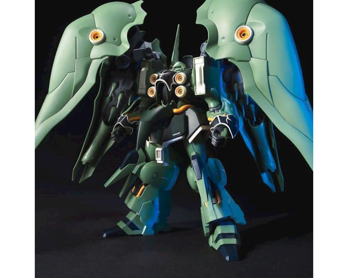 Bandai Spirits #99 NZ-666 Kshatriya Gundam