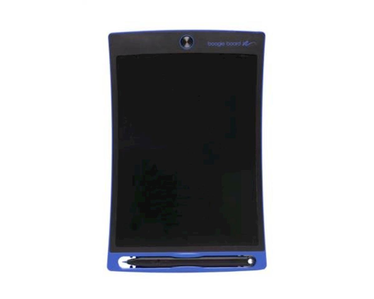 Boogie Boards Boogie Board Jot 8.5Lcd Blue