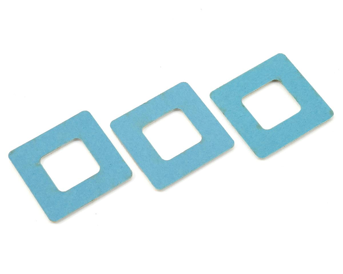 Bavarian Demon Foam Tape - Acro (3)