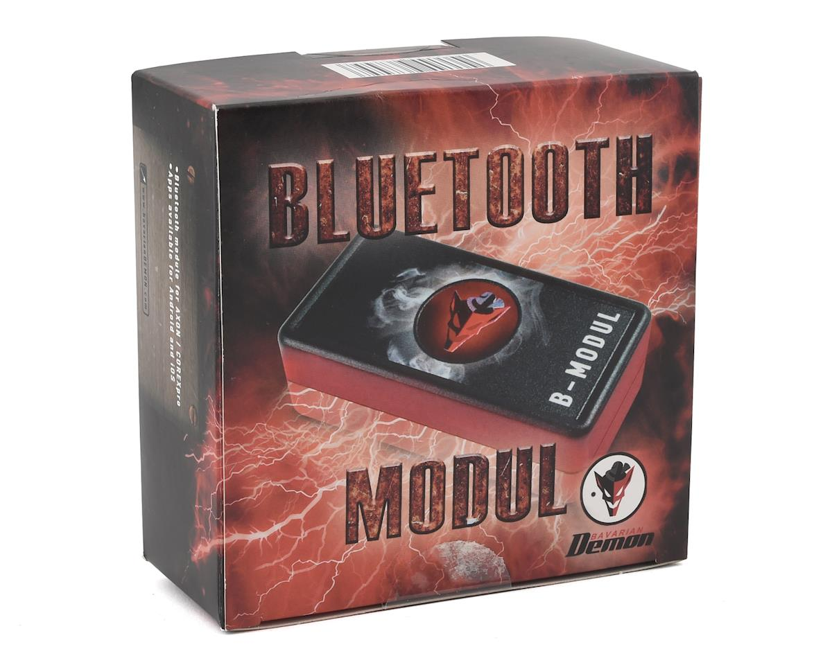 Bavarian Demon Bluetooth Module