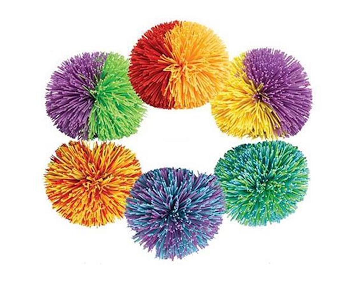 Basic Fun  Koosh Ball