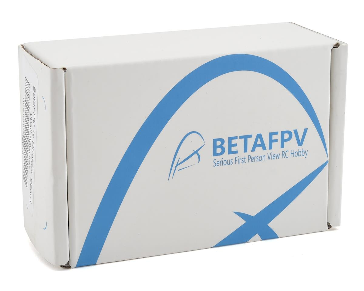 BetaFPV 1s Charger Board Wall AC Adapter