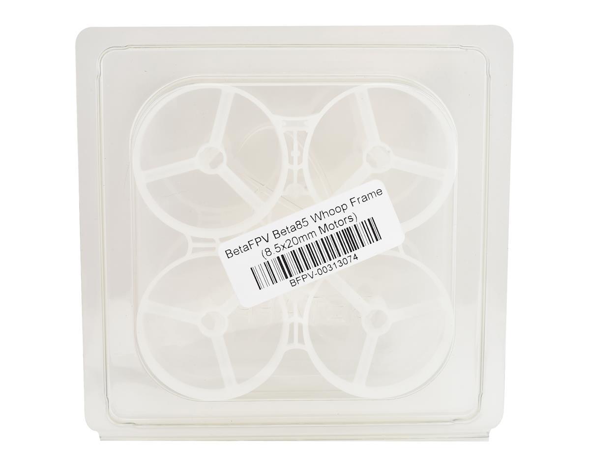 BetaFPV Beta85 Whoop Frame (8.5x20mm Motors)