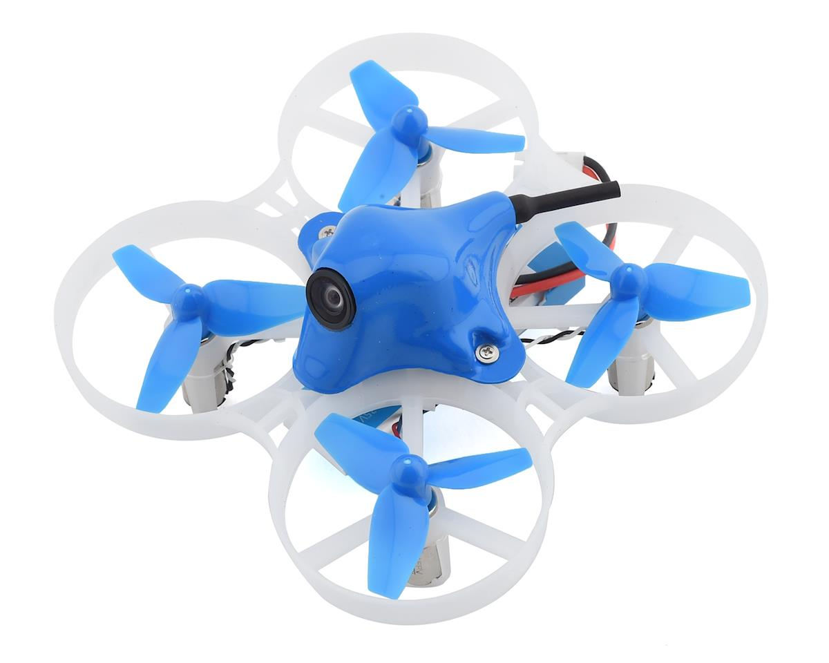 BetaFPV Beta75S Whoop BNF Quadcopter Drone (FrSky)