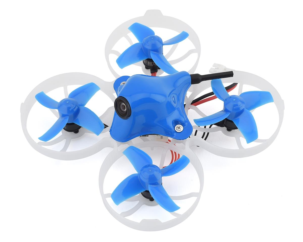 BetaFPV Beta75 Pro 1s Whoop BNF Quadcopter Drone (FrSky)