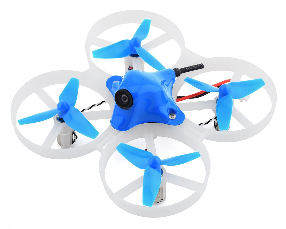 BetaFPV Beta85 Whoop BNF Quadcopter Drone (FrSky)