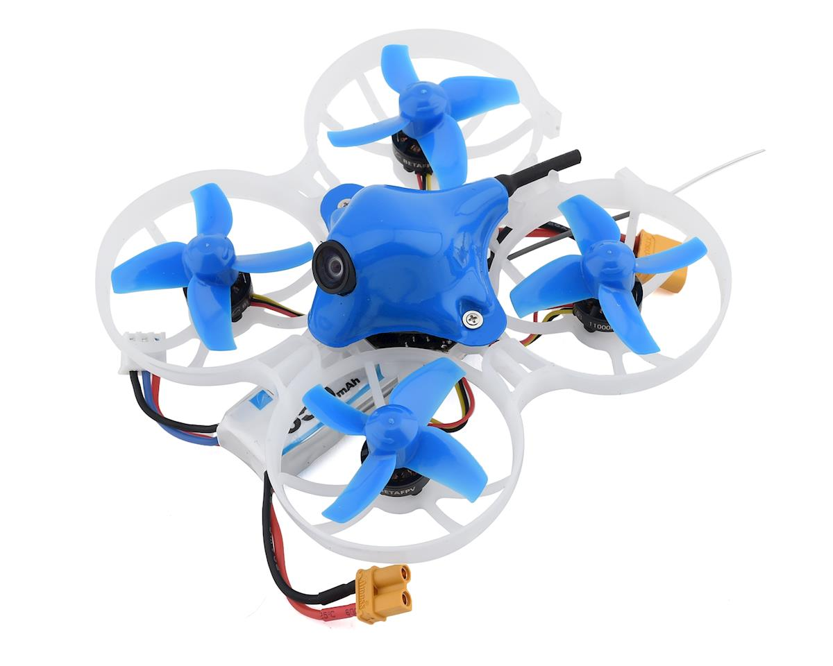 BetaFPV Beta75X 2s Whoop BNF Quadcopter Drone