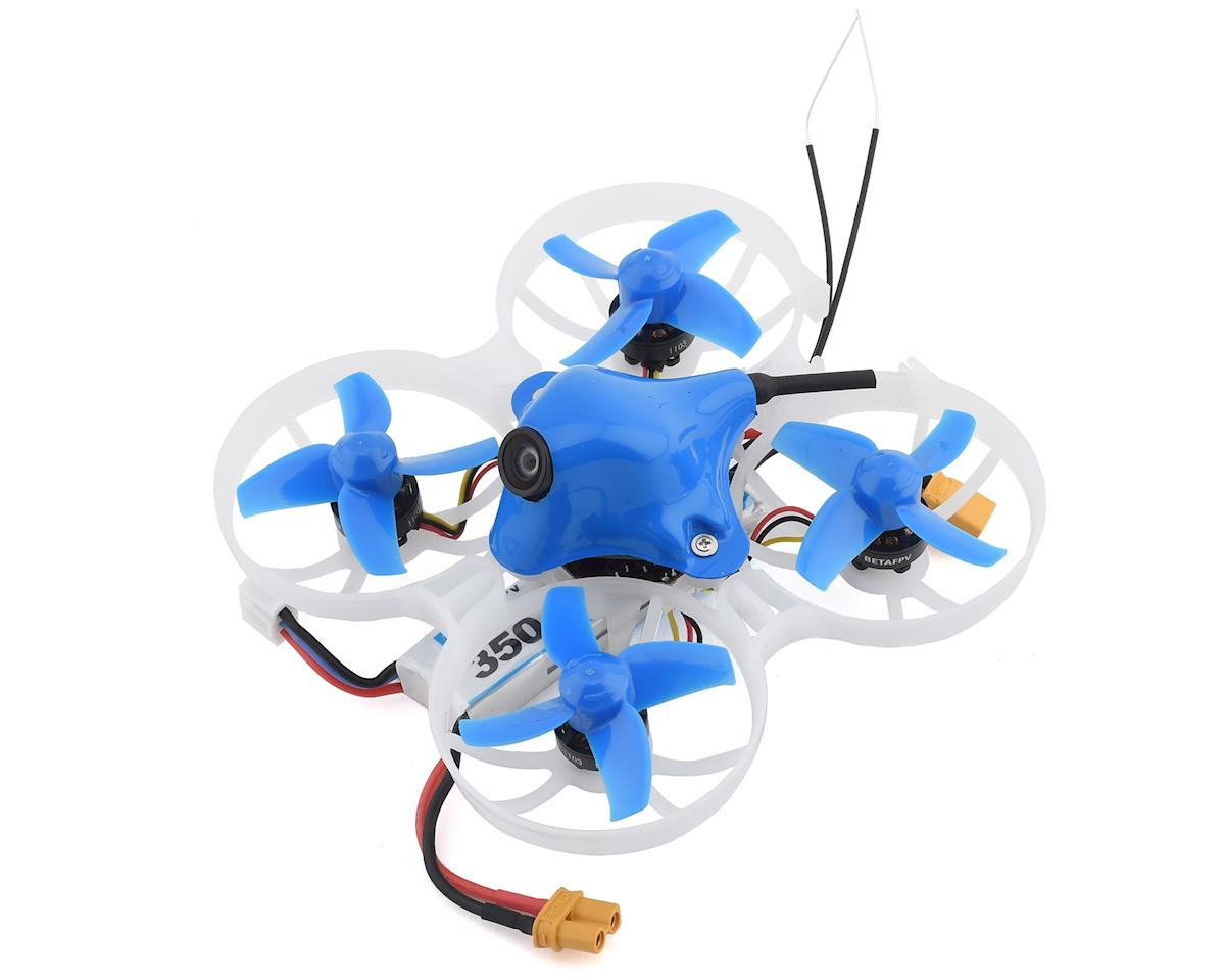 BetaFPV Beta75X 2s Whoop BNF Quadcopter Drone (FrSky)