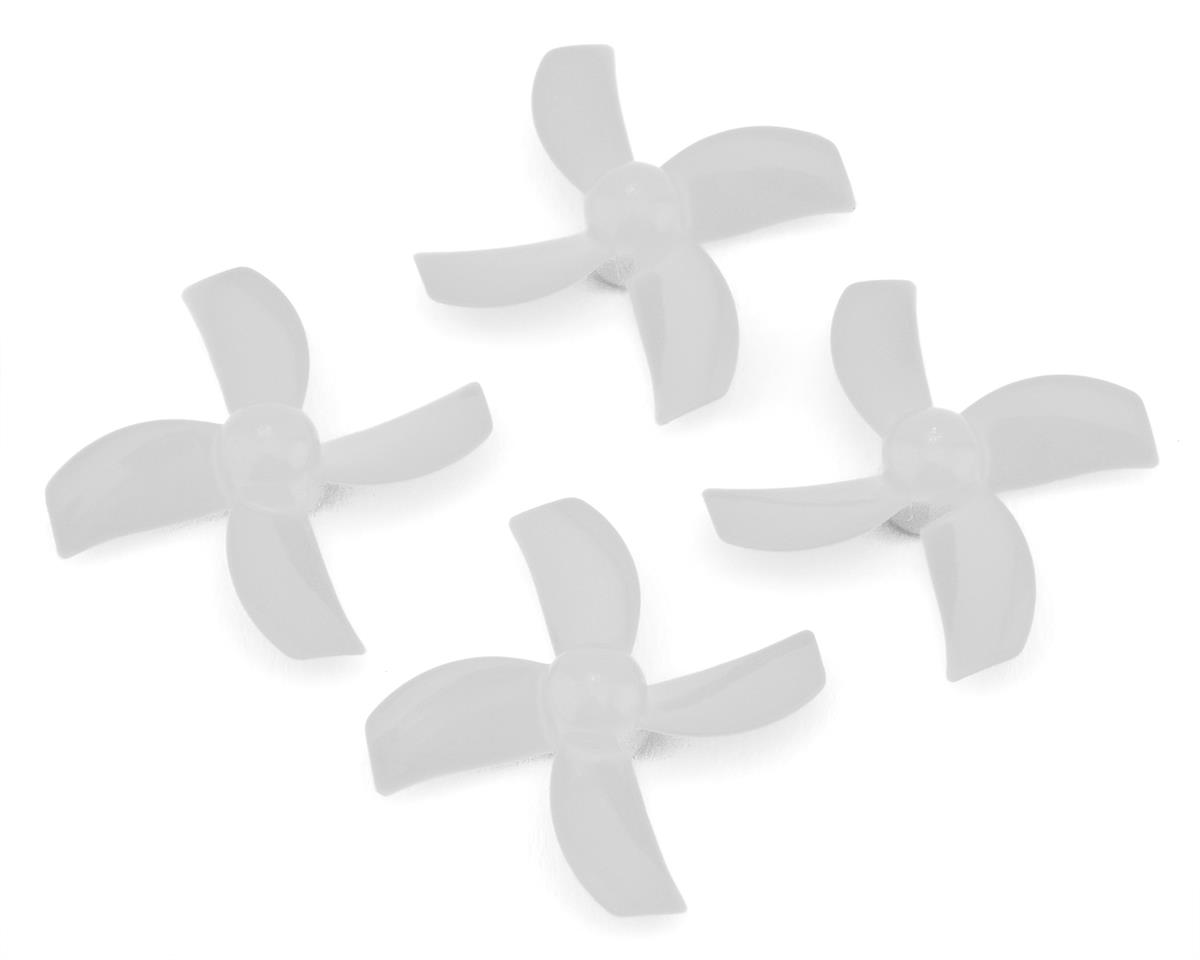 BetaFPV 4-Blade 31mm Props (1.0mm Shaft)