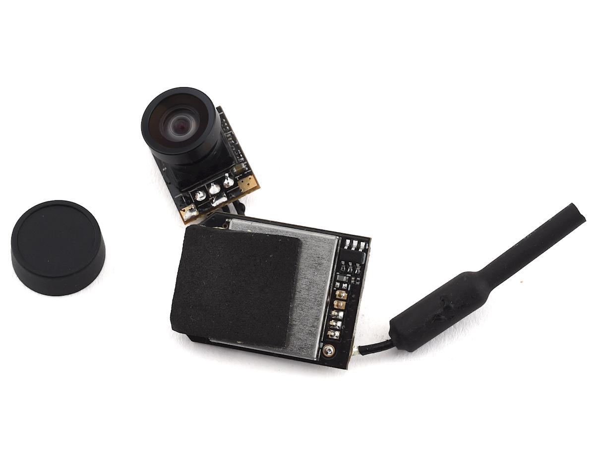 BetaFPV Z02 AIO Camera & 5.8GHz Video Transmitter (Separated Version)