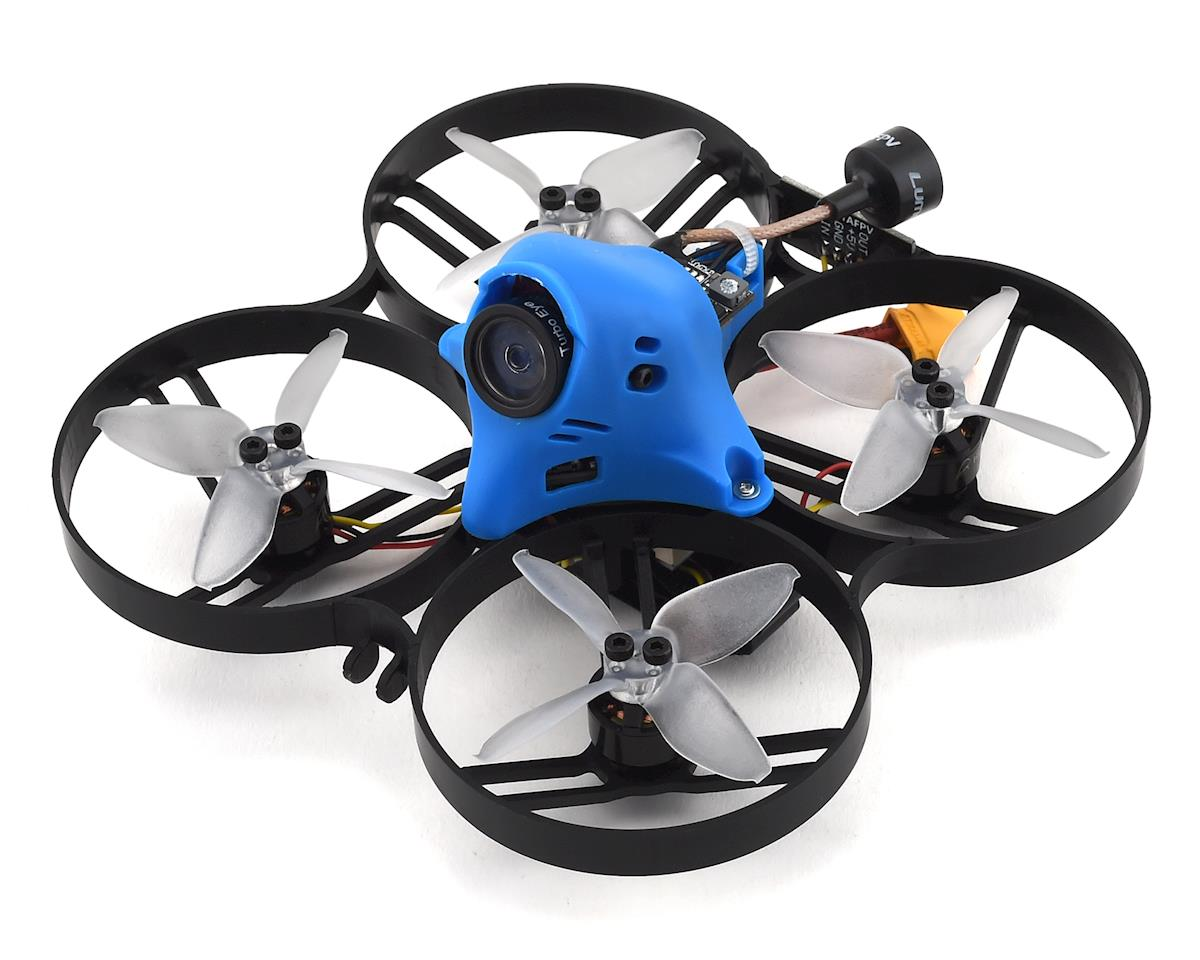 BetaFPV Beta 85X 2s HD Whoop Quadcopter Drone (TBS Crossfire)