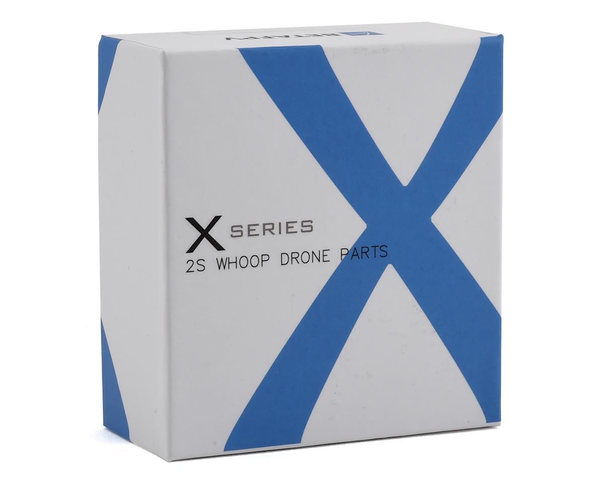 BetaFPV 1105-6000kV Brushless Motors (4)