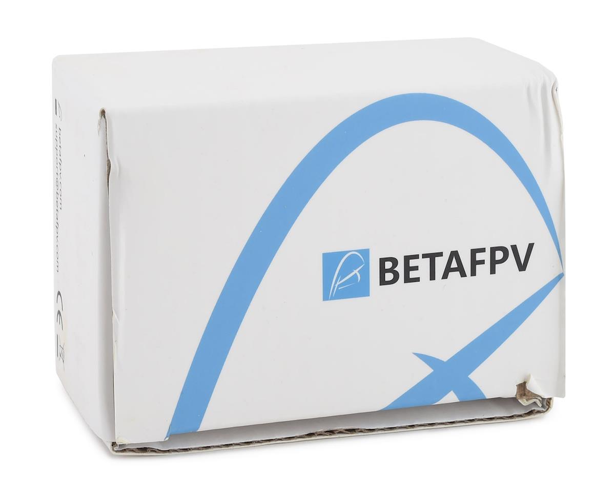 BetaFPV 4s 75C LiPo Battery (14.8V/450mAh) (2)