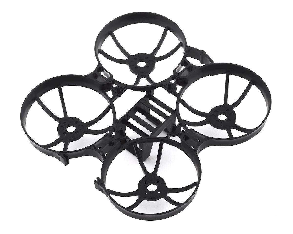 BetaFPV 75X HD Whoop Frame (Black)