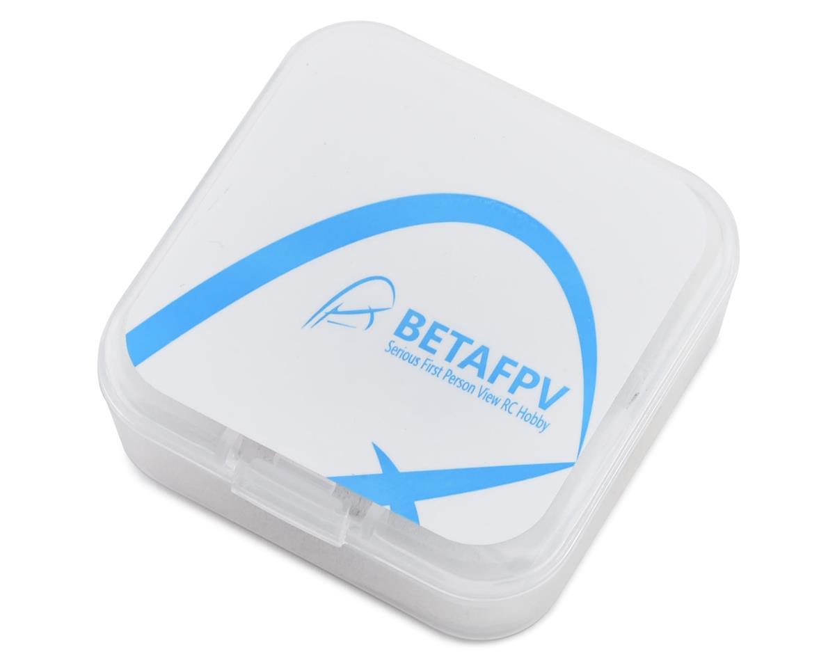 BetaFPV F4 2-4S AIO Brushless Flight Controller & 12A ESC