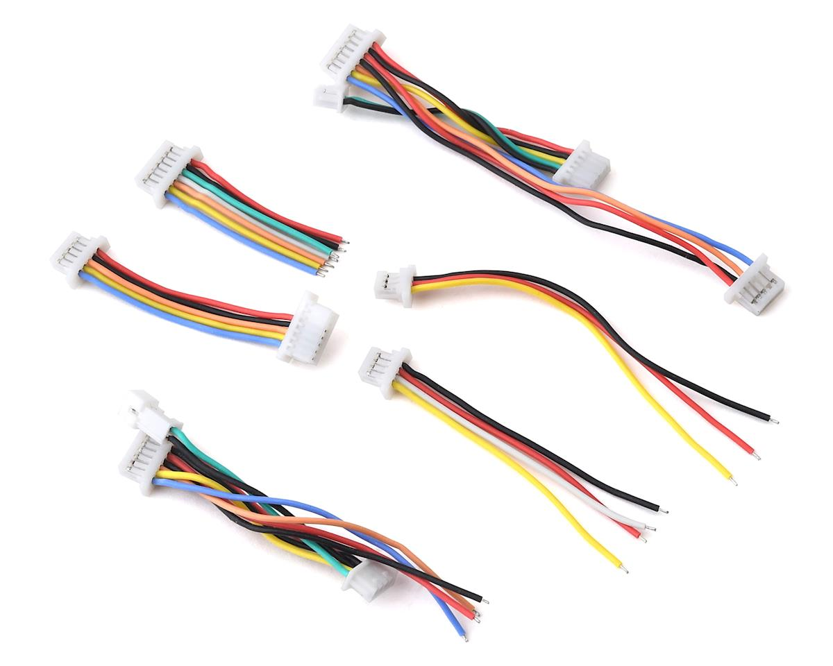 BetaFPV 85X Cable Set