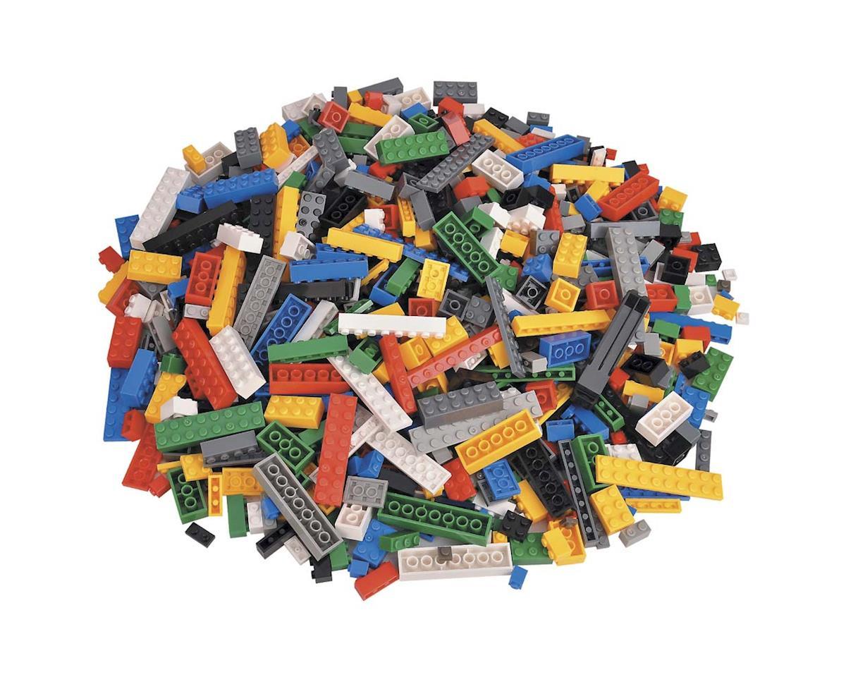 Brictek Building Blocks 19001 Super Pack 800pcs