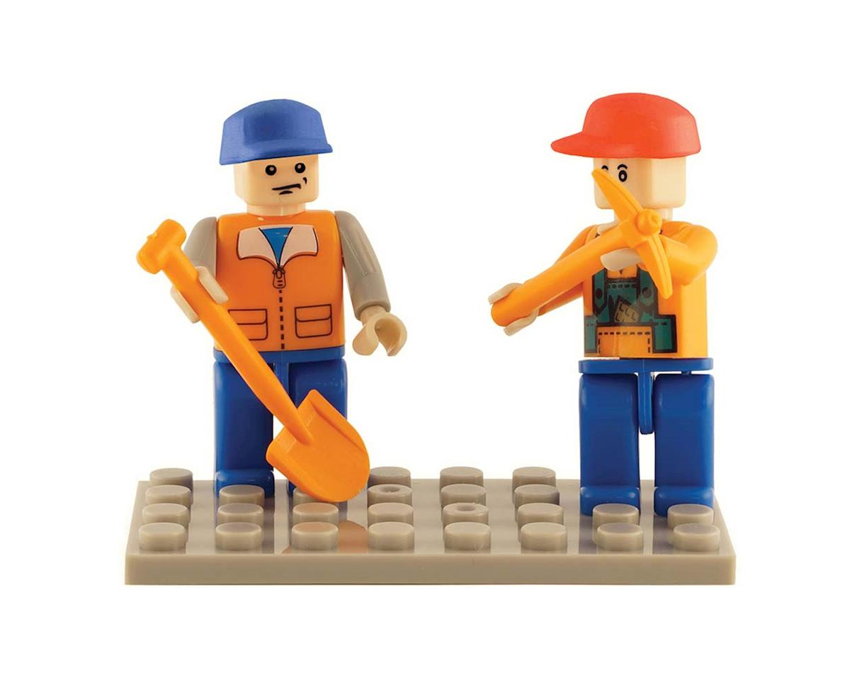 19207 Mini Figurines Farm (2)