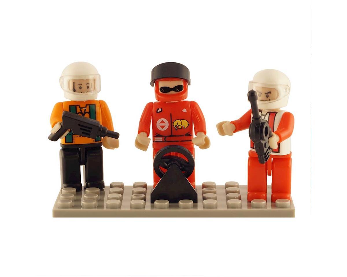 19308 Mini Figurines Racing (3)