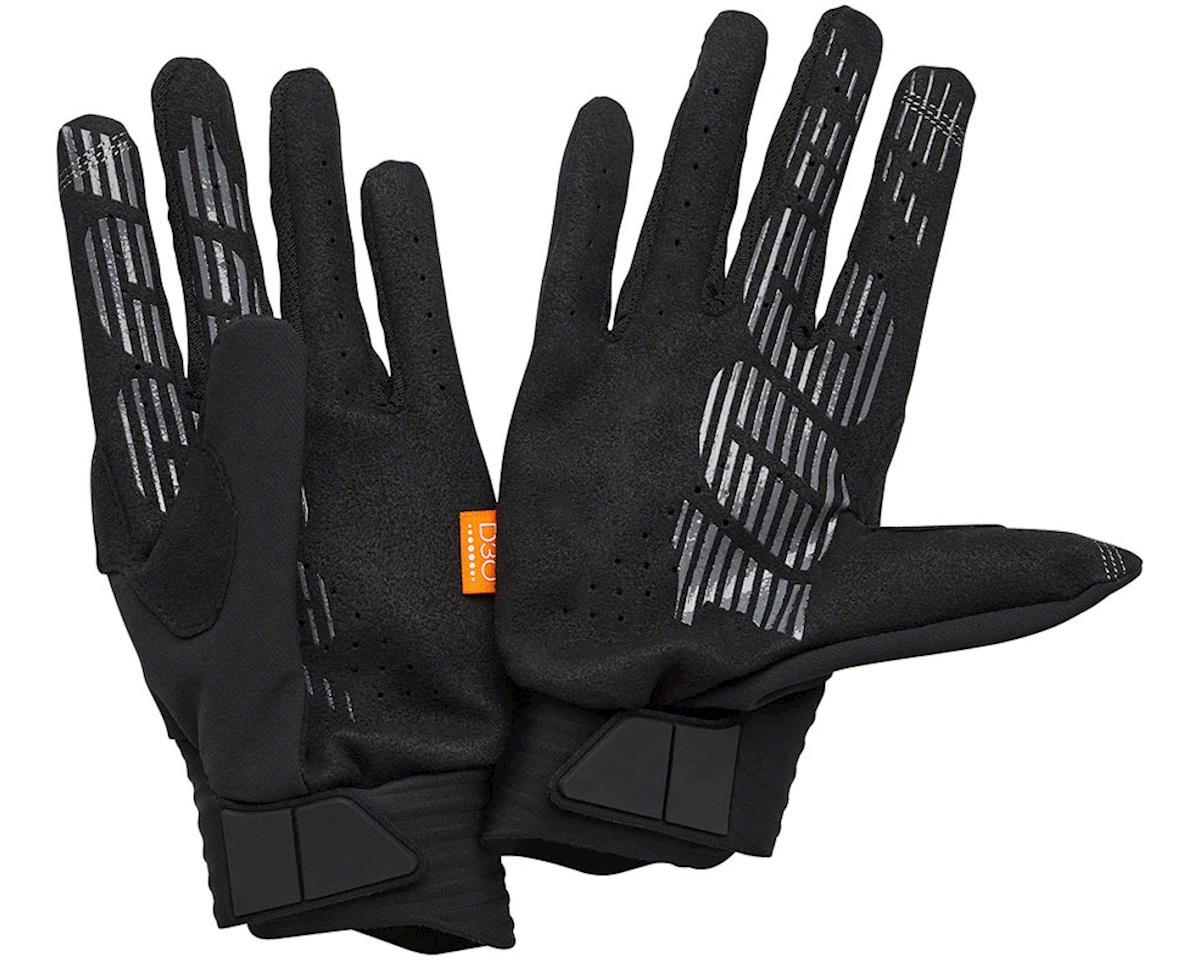 Image 2 for 100% Cognito Glove (Black) (L)