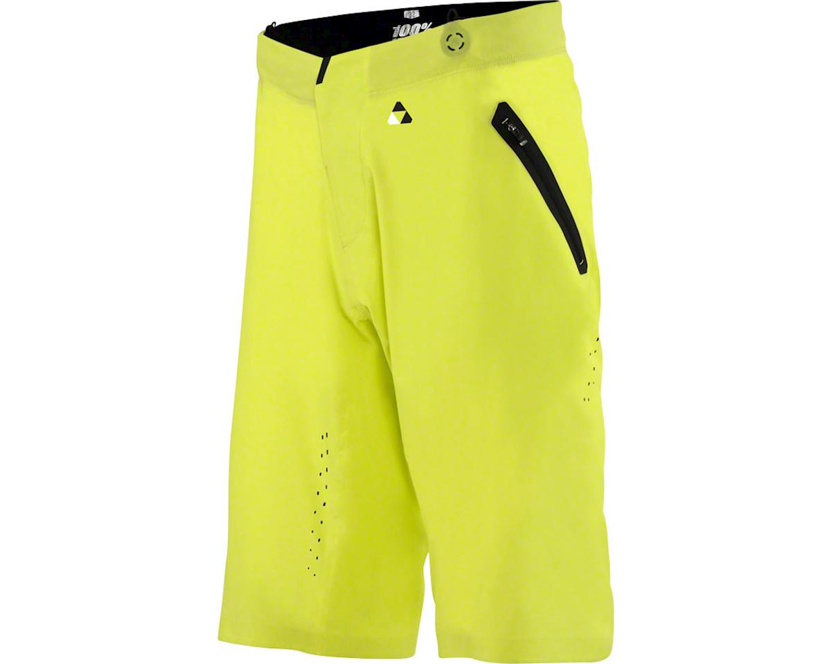 100% Celium Men's MTB Short (Astro)
