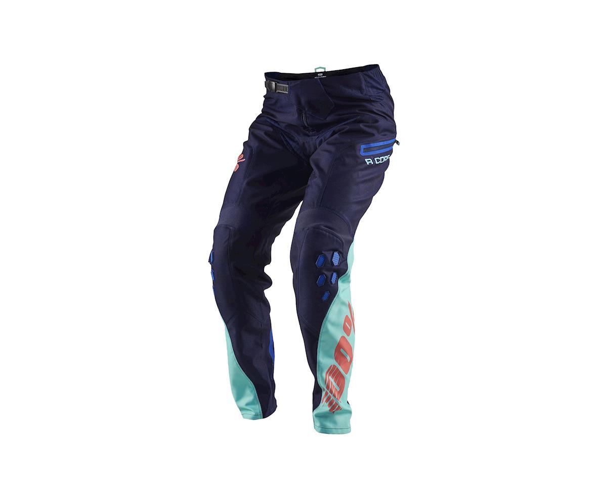 R-Core DH Pants - Navy