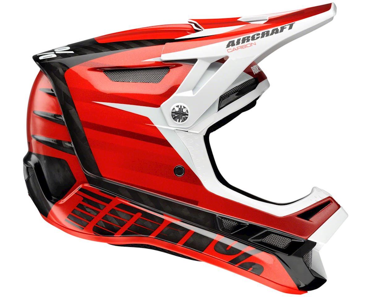 Aircraft MIPS Carbon Full-Face Helmet (L)