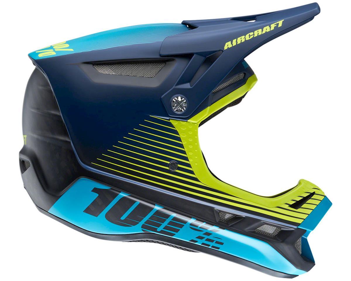 Aircraft MIPS Carbon Full-Face Helmet (XL)