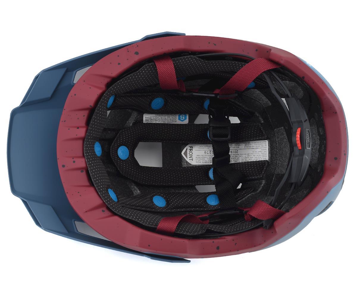 Slate Blue L//XL 100/% Altec Helmet