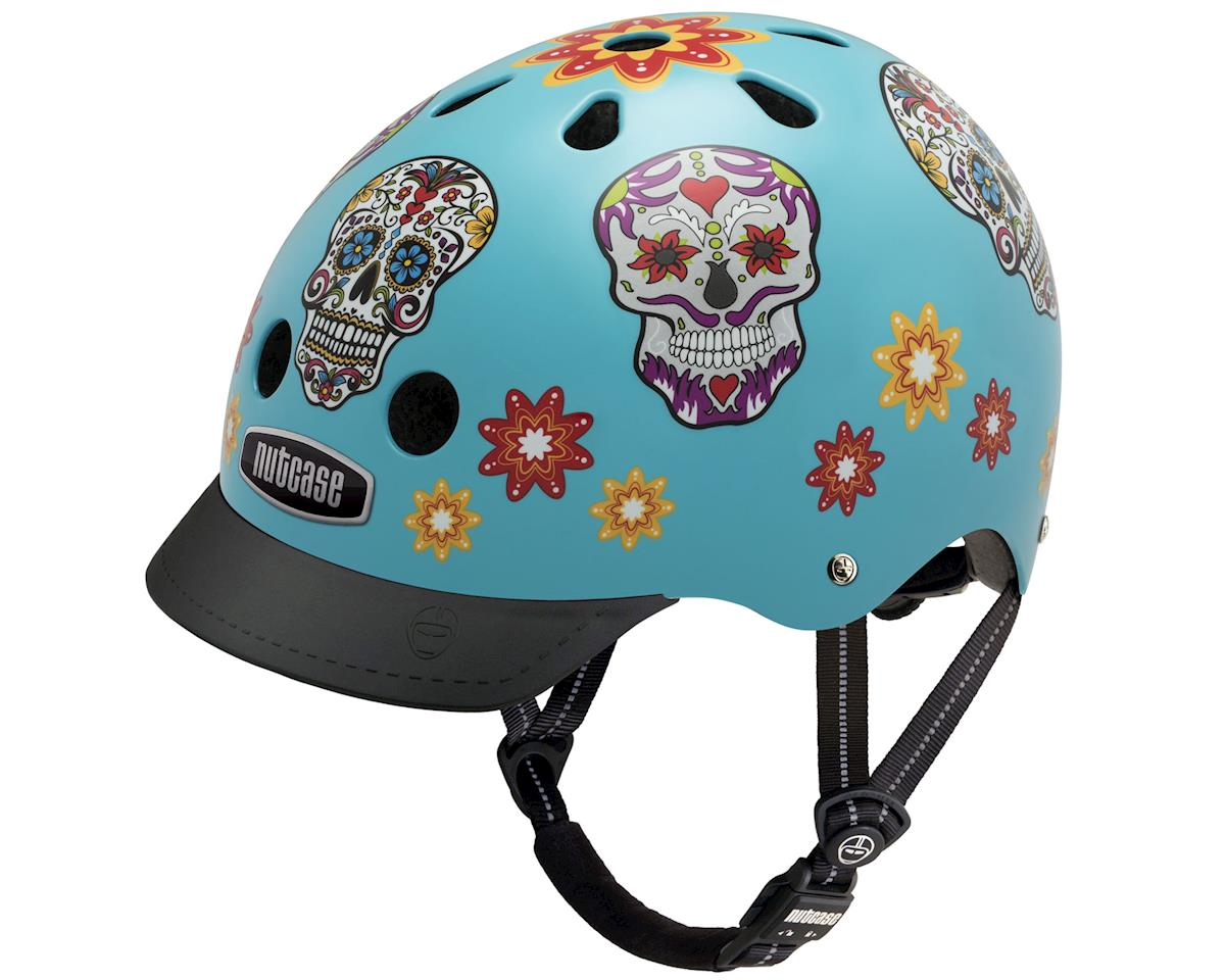 Nutcase Spirits In The Sky Gen 3 Helmet