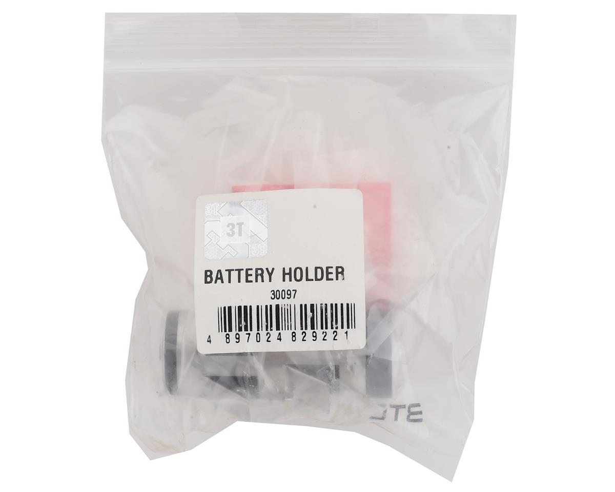 3T Di2 Battery Holder