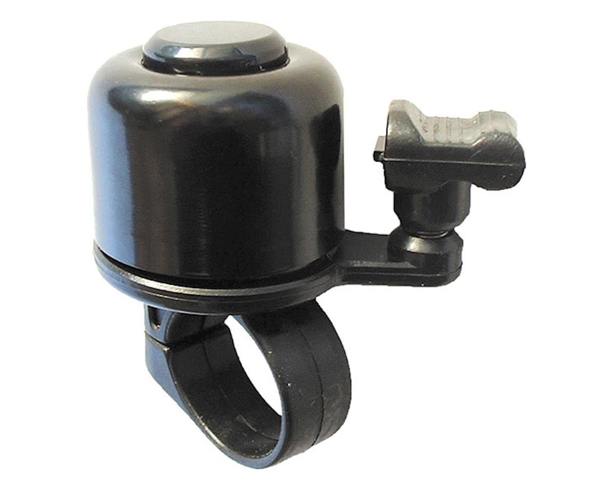 4-Jeri Mini Ping Bell