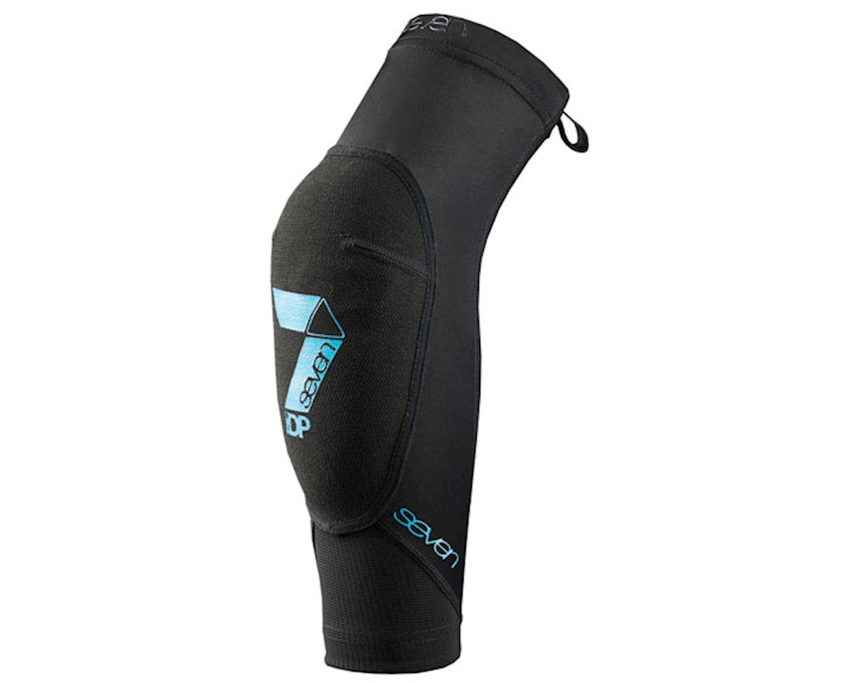 Transition Elbow/Forearm Armor (Black)