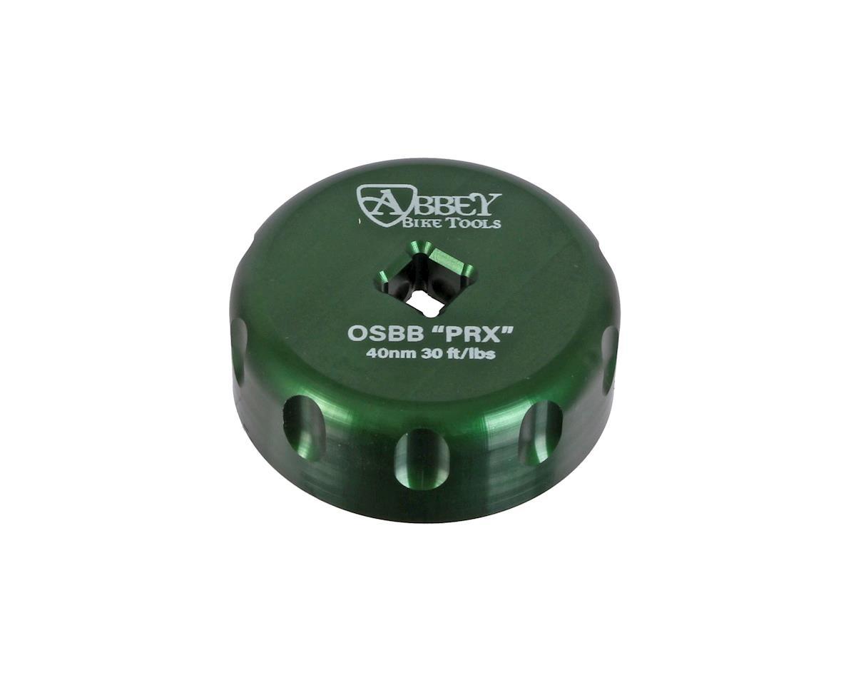 Park 1650 10 mm Socket Bit pour SBS//Skt