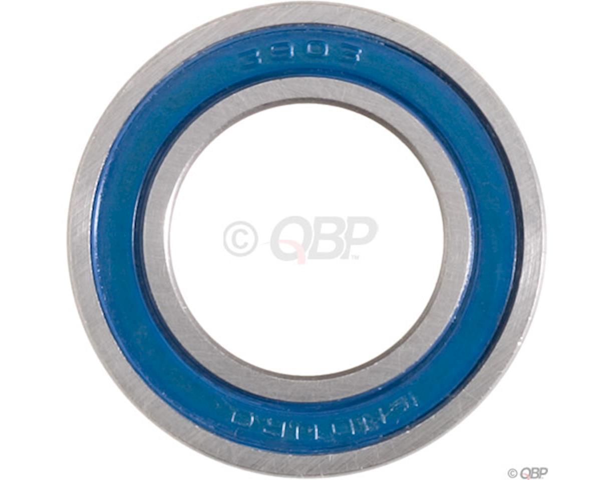 3903 Sealed Cartridge Bearing