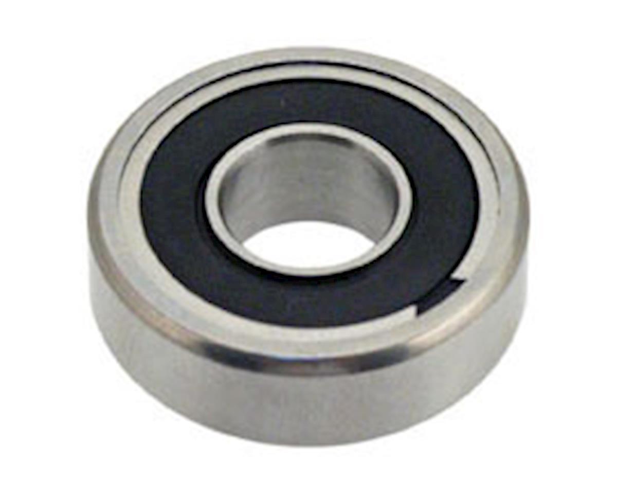 Enduro ABEC-5 cartridge bearing, 61000  10x26x8