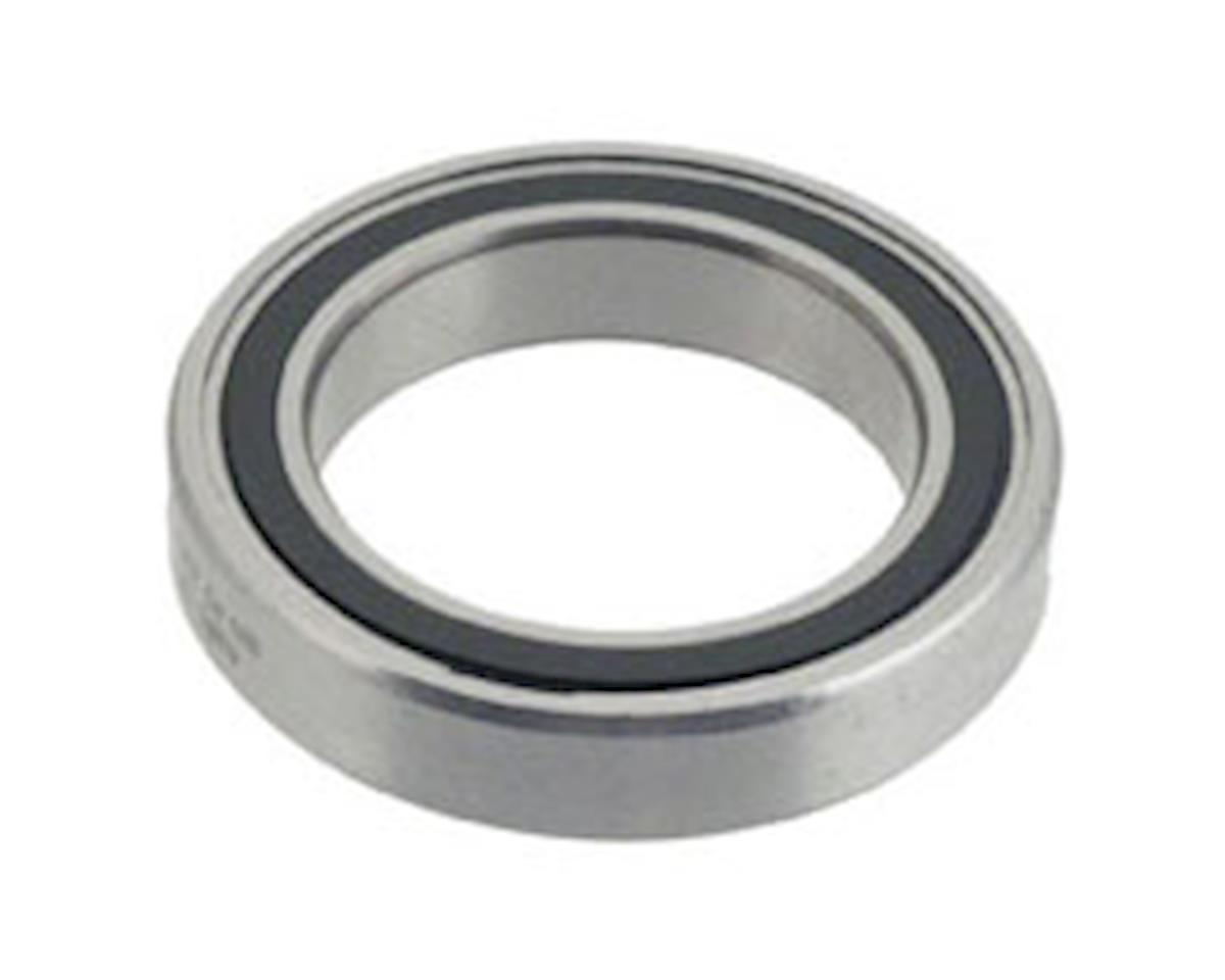 Enduro ABEC-5 Cartridge Bearing