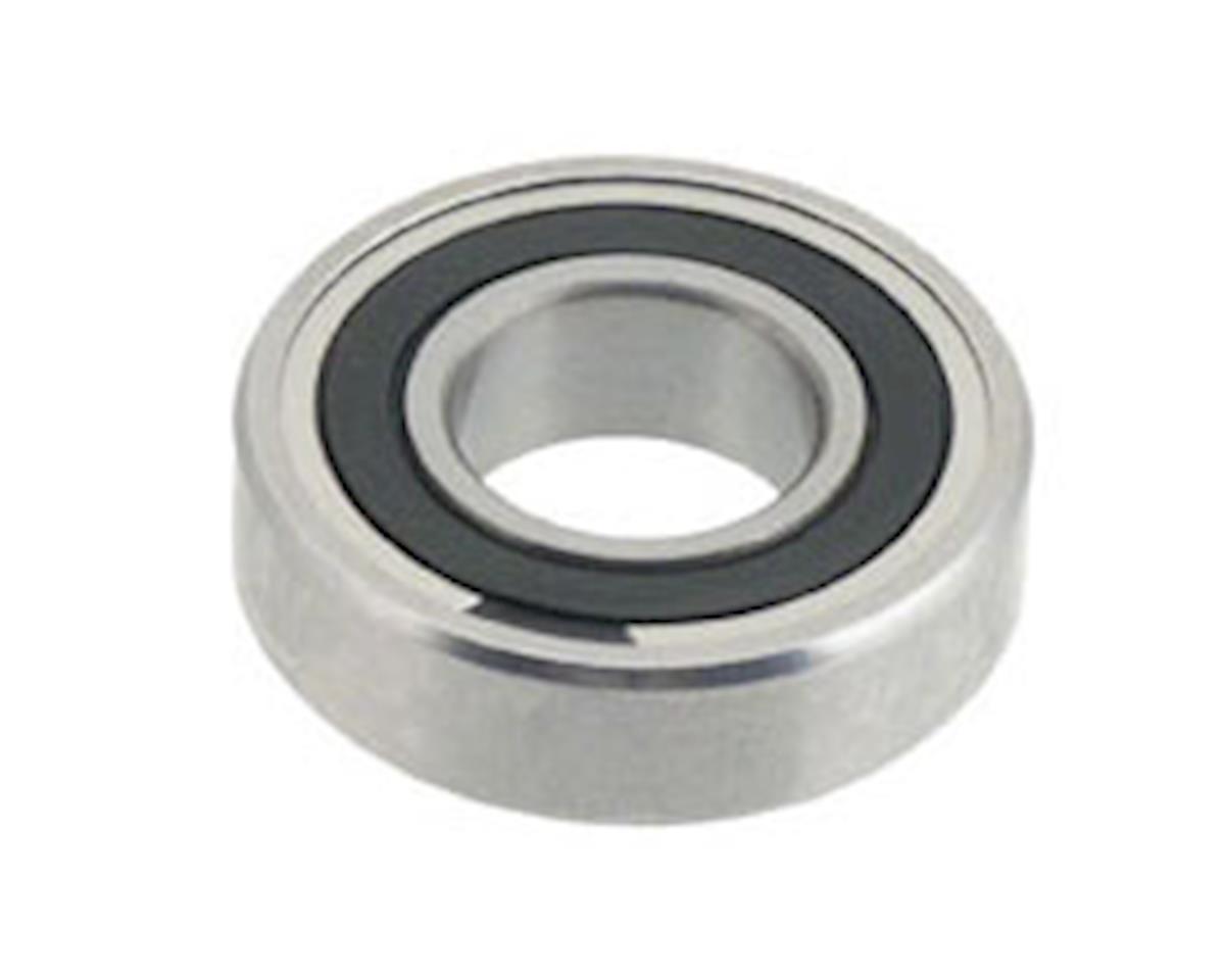 ABEC-5 Cartridge Bearing