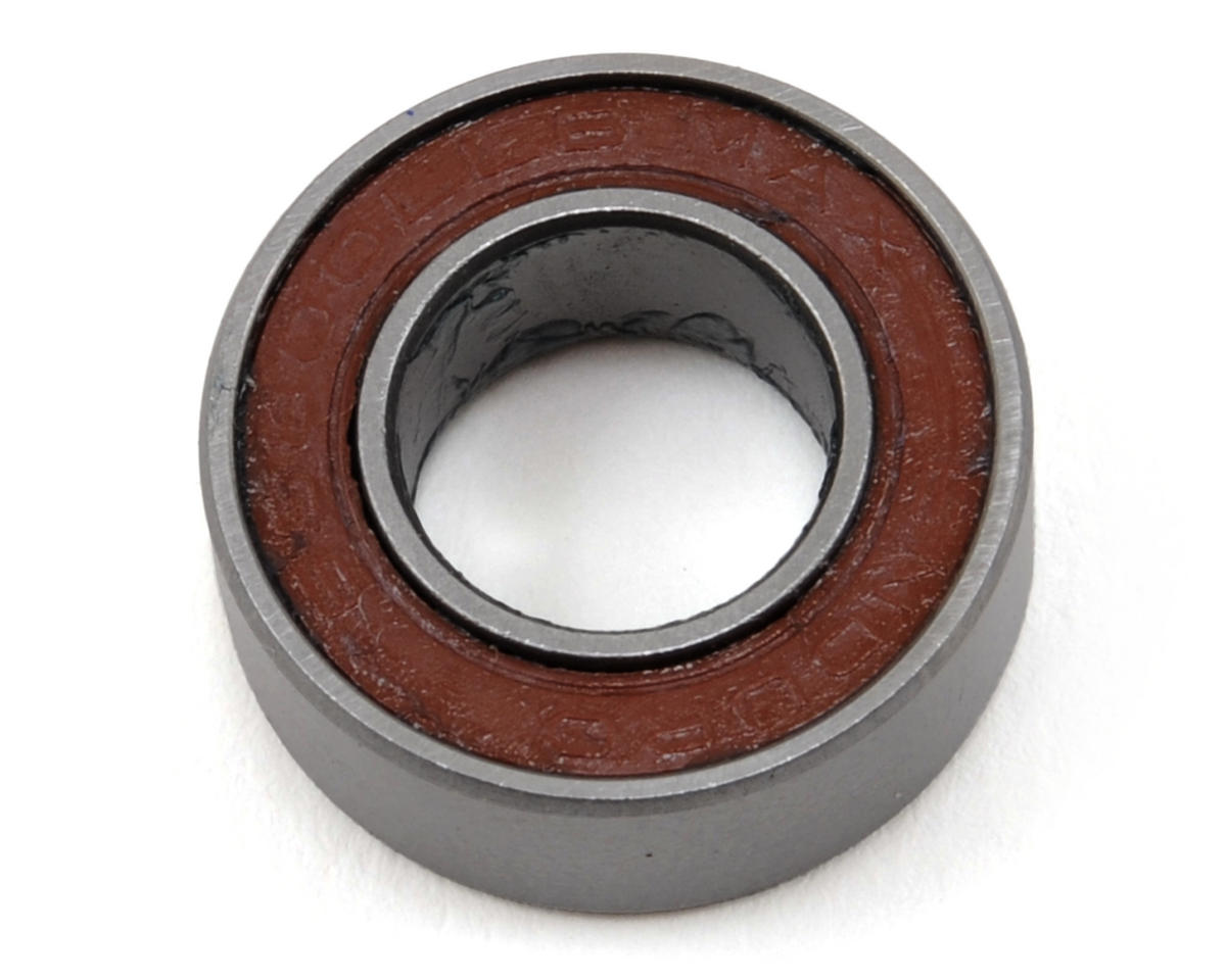 MAX Cartridge Bearing (10x19x7mm)