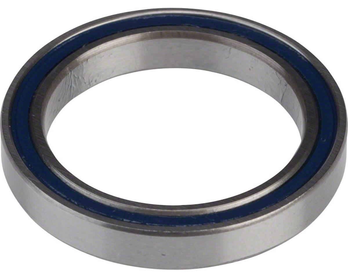 6704 Sealed Cartridge Bearing